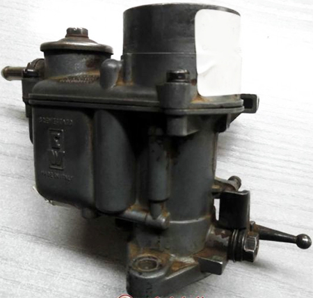 art-collection-auto_carburettor