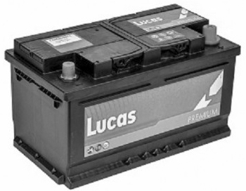 art-collection-auto_lucas-battery