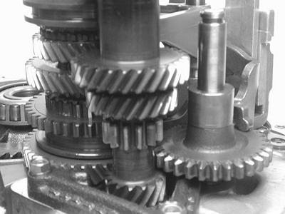art-collection-auto_reverse-gear