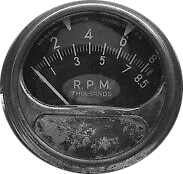 art-collection-auto_tachometer